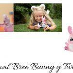 Enchantimal Bree Bunny y Twist | Su Mascota Cojeno